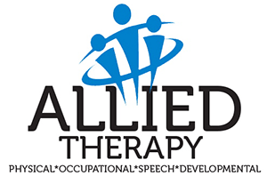 Allied Therapy