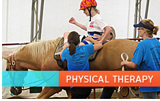 Allied Therapy Physical Therapy